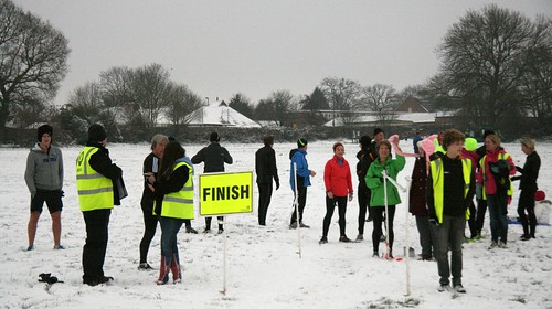 parkrun_snow_picture_1024