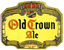 old-crown