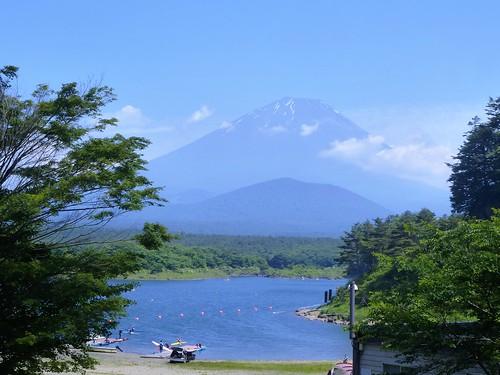 jp16-Fuji-Shojiko (25)