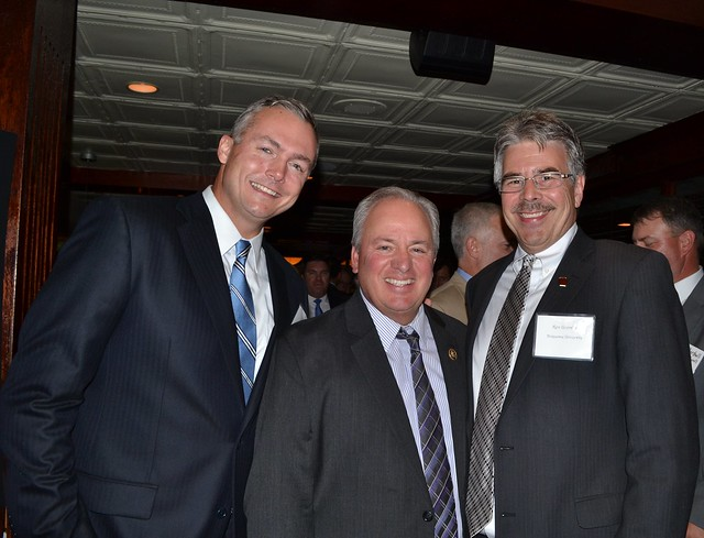 2016 Elected Officials Reception – Washington, DC