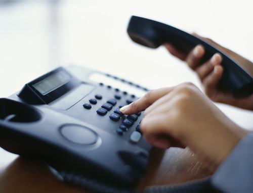 Подорожчає телефонний зв'язок