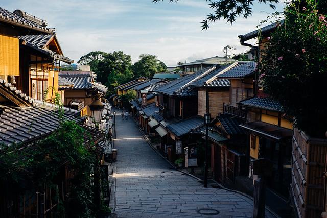 Kyoto_2nenzaka_03