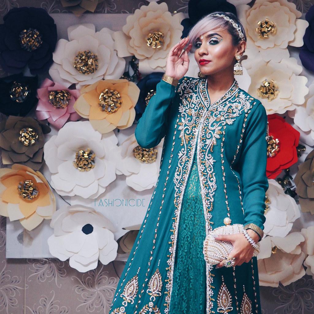 Eid al Adha Outfit 5