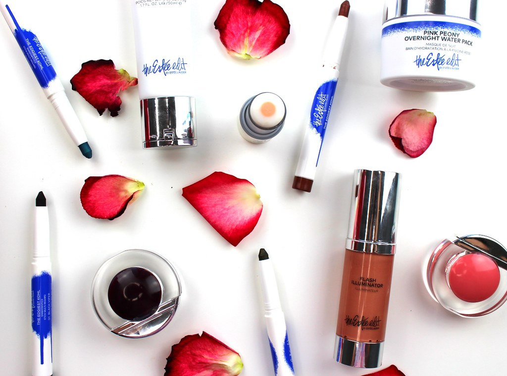 The Estée Edit Collection Review, The Estée Edit Collection, The Estee Edit, Estee Edit, The Estée Edit by Estée Lauder Pore Vanishing Stick, The Estée Edit by Estée Lauder