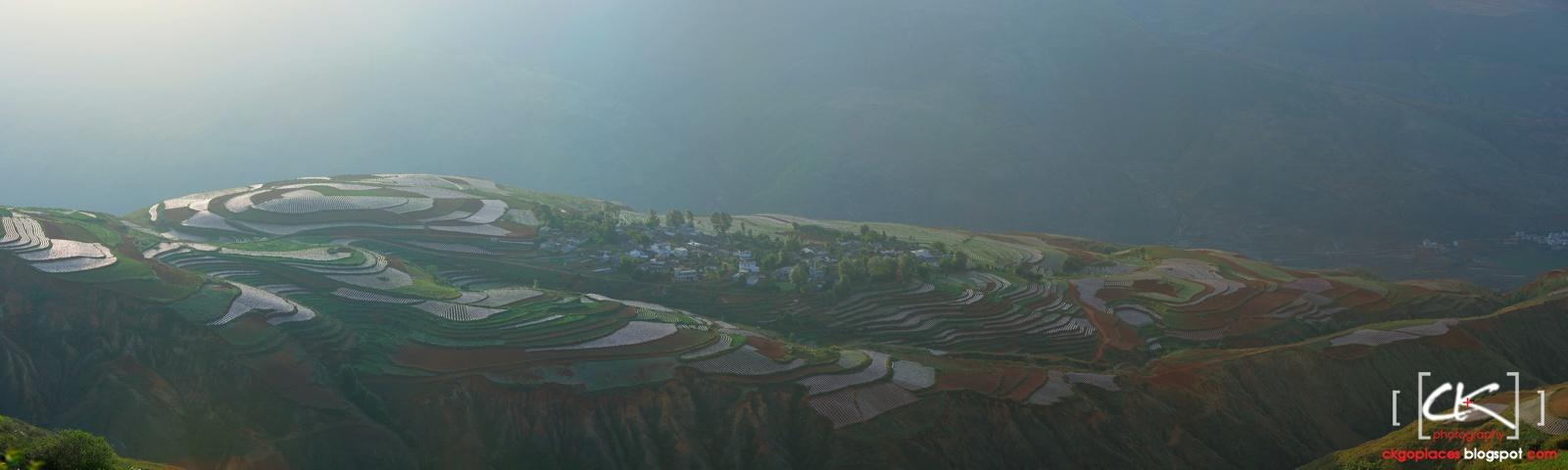 Yunnan_0018