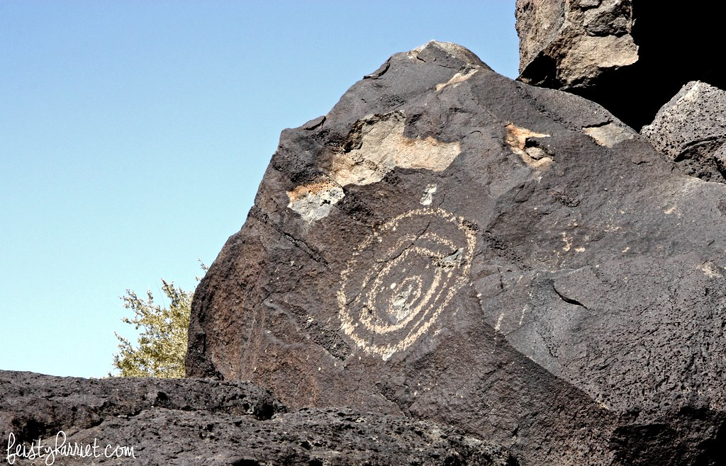 Petroglyphs National Monument_feistyharriet_2016 (3)