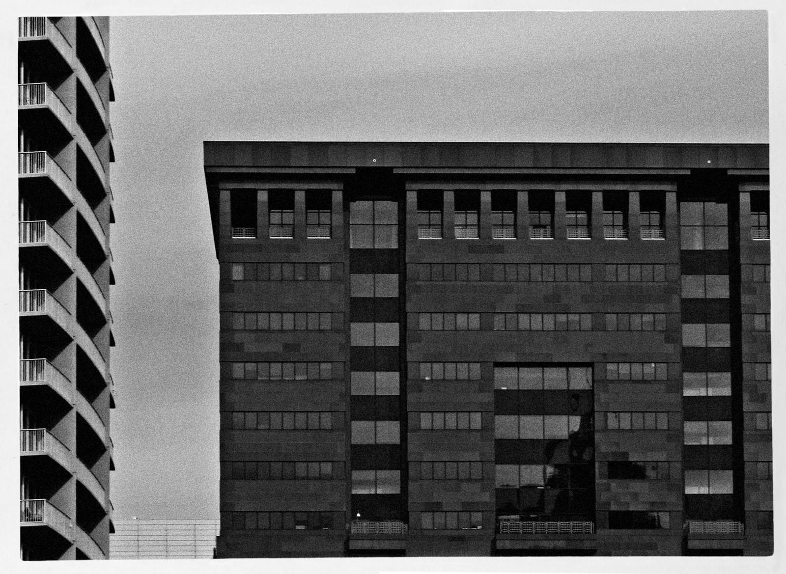 10 Peachtree Place, Midtown Atlanta