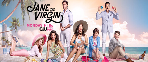 Jane-The-Virgin-1