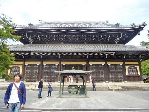 jp16-Kyoto-Nanzen-ji (2)