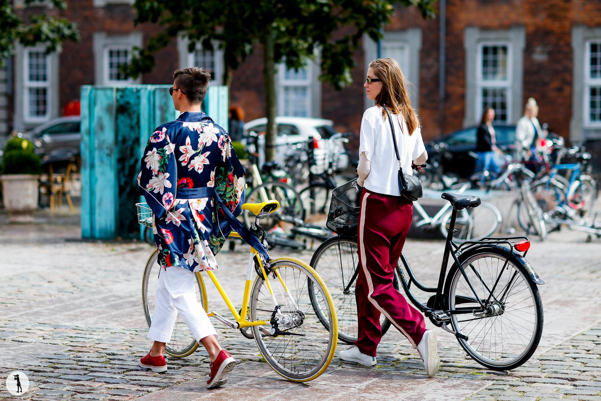 Street style - Copenhagen Fashion week SS17 (3)
