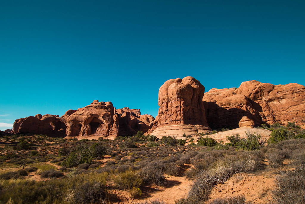 Arches-46