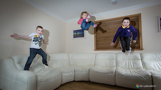 No Jumping On The Couch Colin Cameron Flickr
