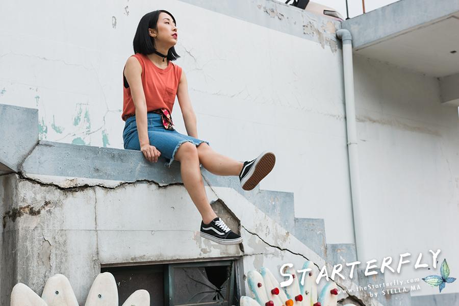 stellama_seoul_yong-ma-land_15
