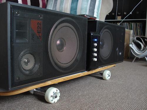 X Car Speakers Best Buy