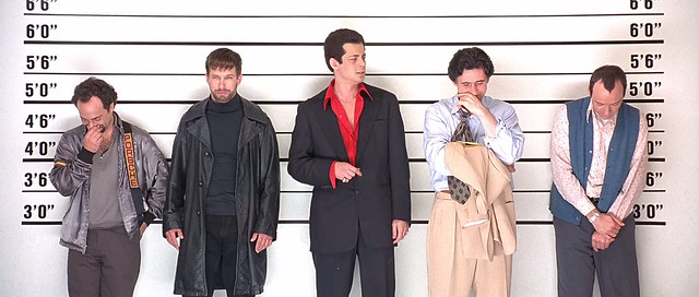 The_Usual_Suspects_002
