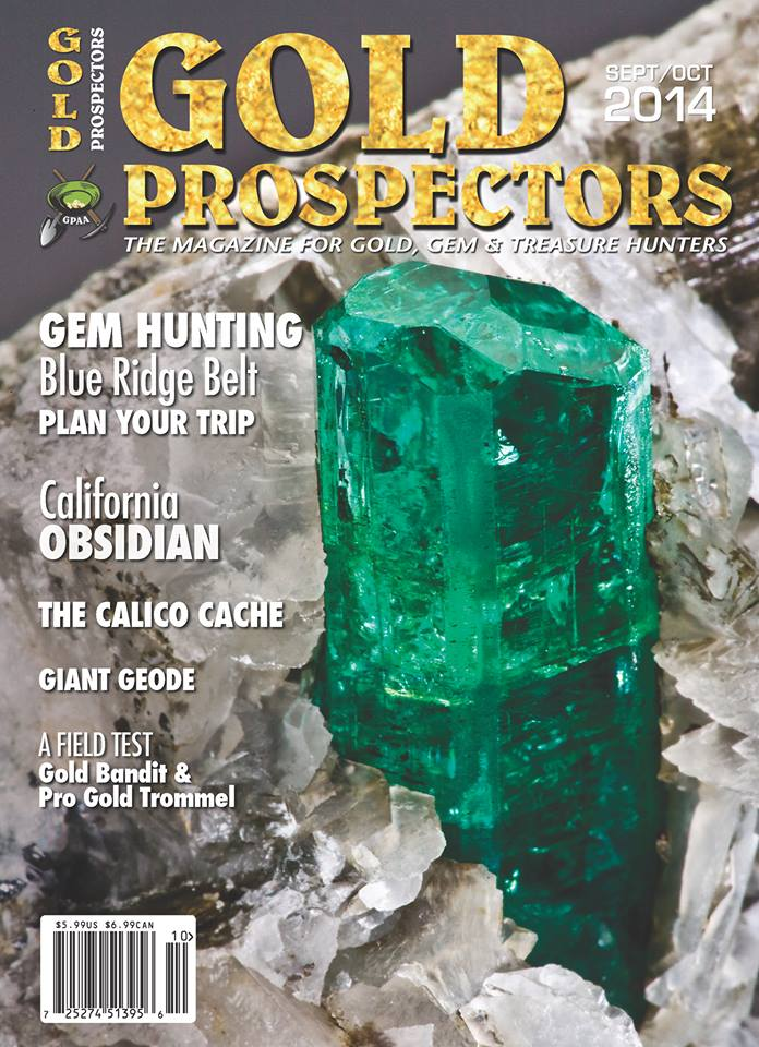 GoldProspectorsMag_SeptOctIssue_cover