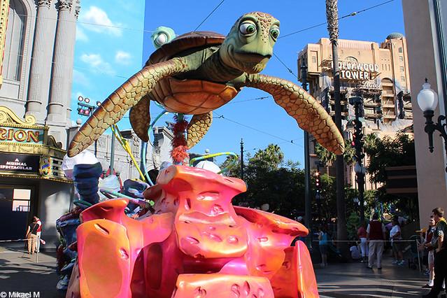 Wild West Fun juin 2015 [Vegas + parcs nationaux + Hollywood + Disneyland] - Page 11 28478659835_4b0dc85190_z