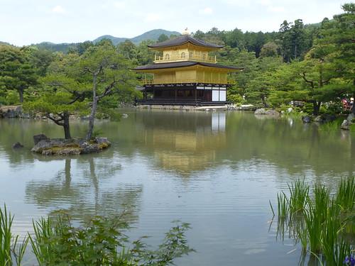 jp16-Kyoto-Kinkaku-ji-unesco (5)
