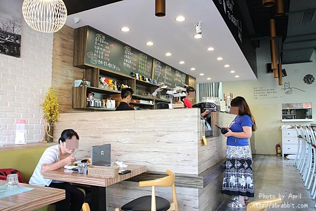 29179405811 c996b111af z - [台中]日漫咖啡 La Vie--北屯區大坑附近的複合式咖啡廳,燉飯好吃唷!@東山路 北屯區