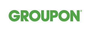 Groupon_1C_type