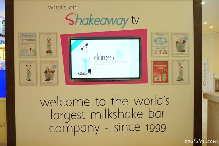 Shakeaway (2)