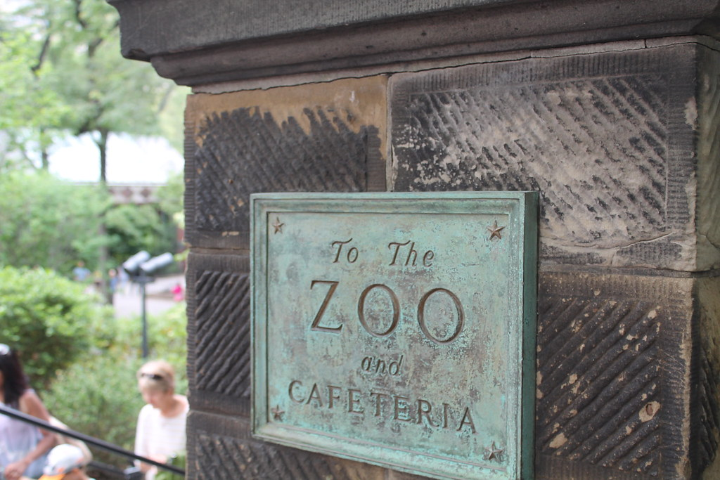 Central Park Zoo (17)