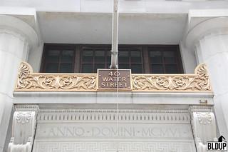 Congress-Square-Copper-2