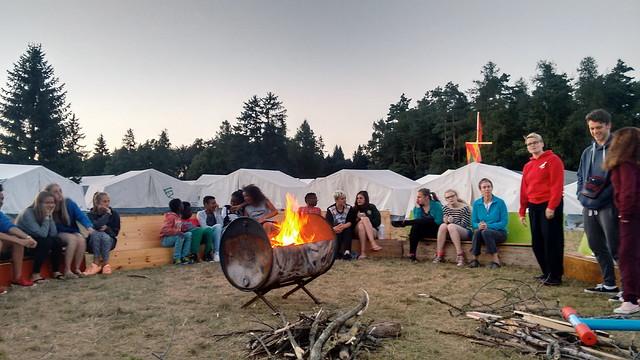 ifm-camp7
