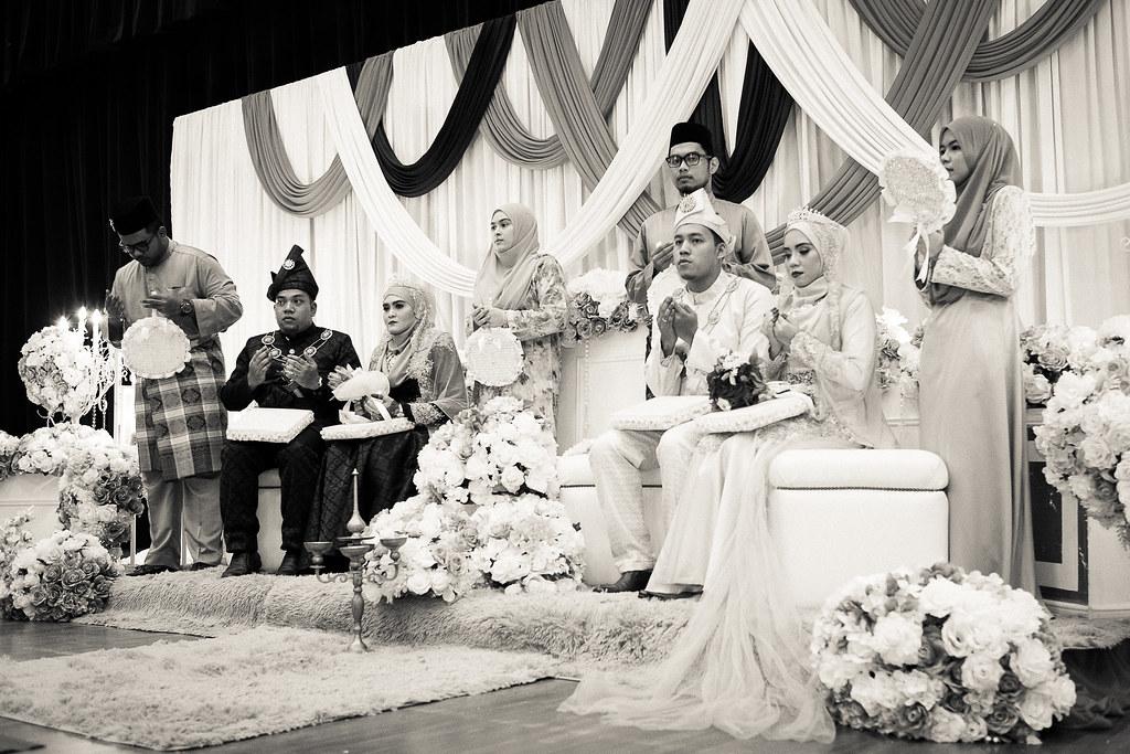 Syafiq Fatihah-2082
