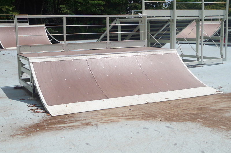 toomilog-Komazawa_Olympic_Park_SkatePark_013