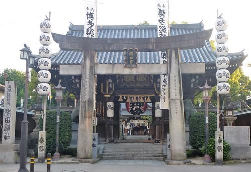 Jp16-Fukuoka-Temple Mangyoji-j3 (1)