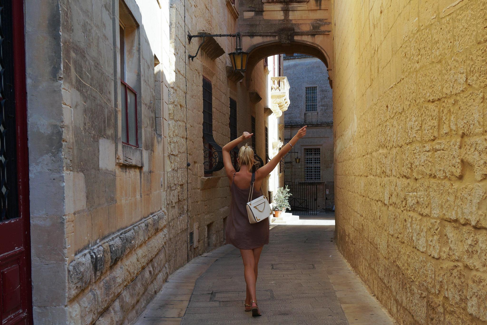 mdina-silent-cily-malta