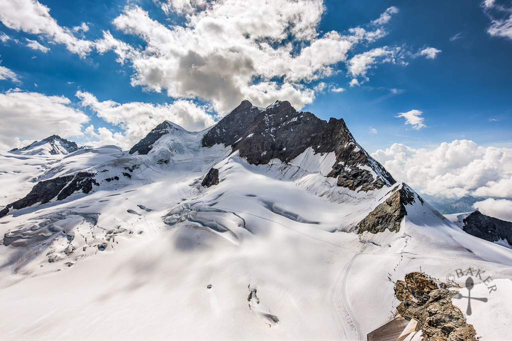9f0a24bc38d0 Things to Know About Jungfrau Region, Switzerland