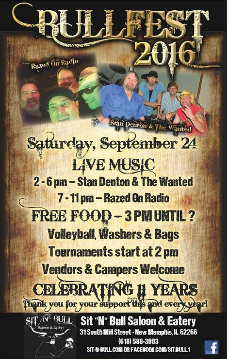 bullfest 9-24-16