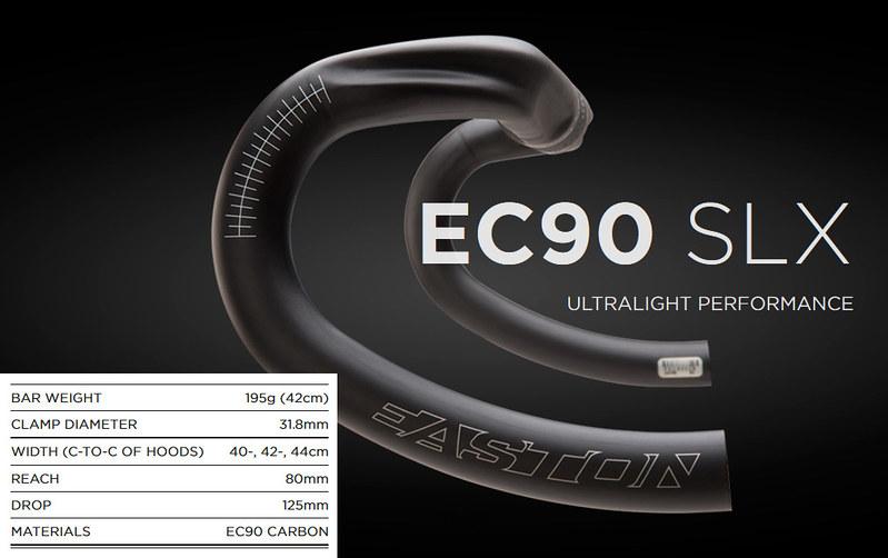 EASTON_EC90_SLX_02