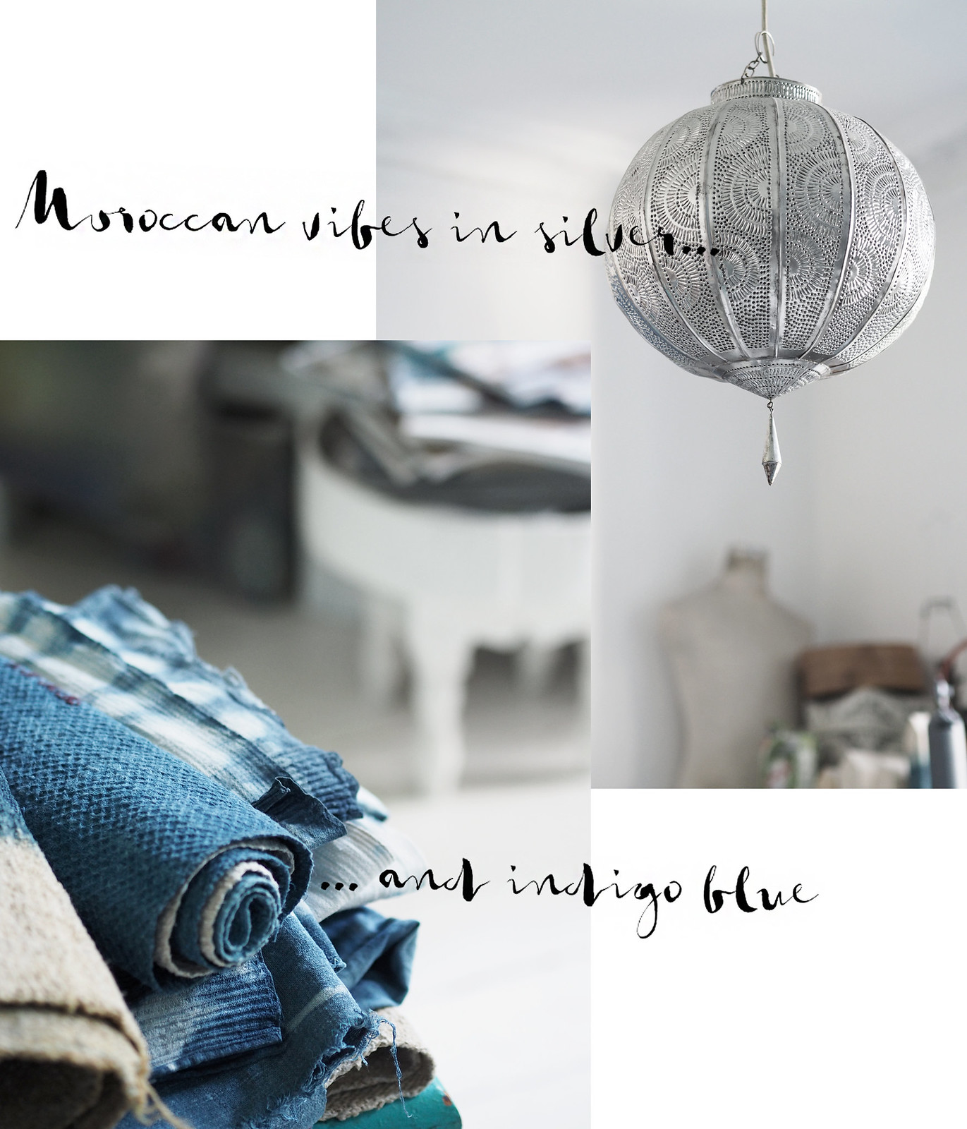 ranipink shibori workshop etsy hannover maroccan interior indigo blue dying process colouring clothes textiles diy how to lifestyle lifestyleblogger diyblogger cats & dogs fashion blog ricarda schernus 9