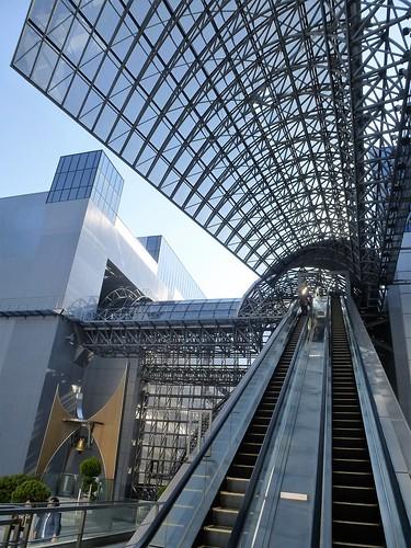 jp16-Kyoto-Gare ferroviaire (2)