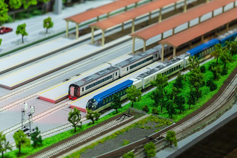 Kyoto-Railway-Museum-191