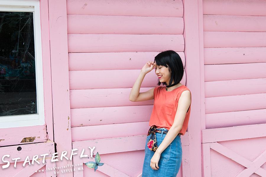stellama_seoul_yong-ma-land_21