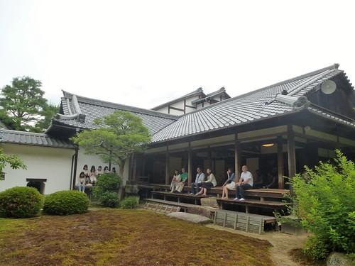 jp16-Kyoto-Shoren-in (7)