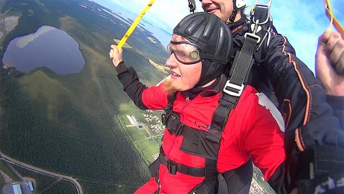 skydive_Oulu2