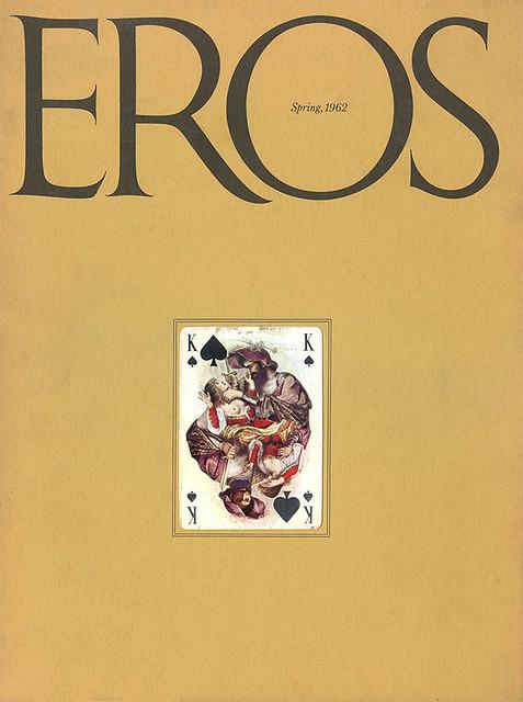 Eros_spring1962