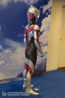 ULTRAMAN_NewGenerationWorld-207