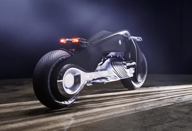 2016-BMWMotorradVisionNext100-14