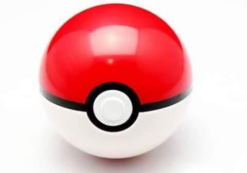 استغلال الشركات للعبة Pokemon Go في الدعاية