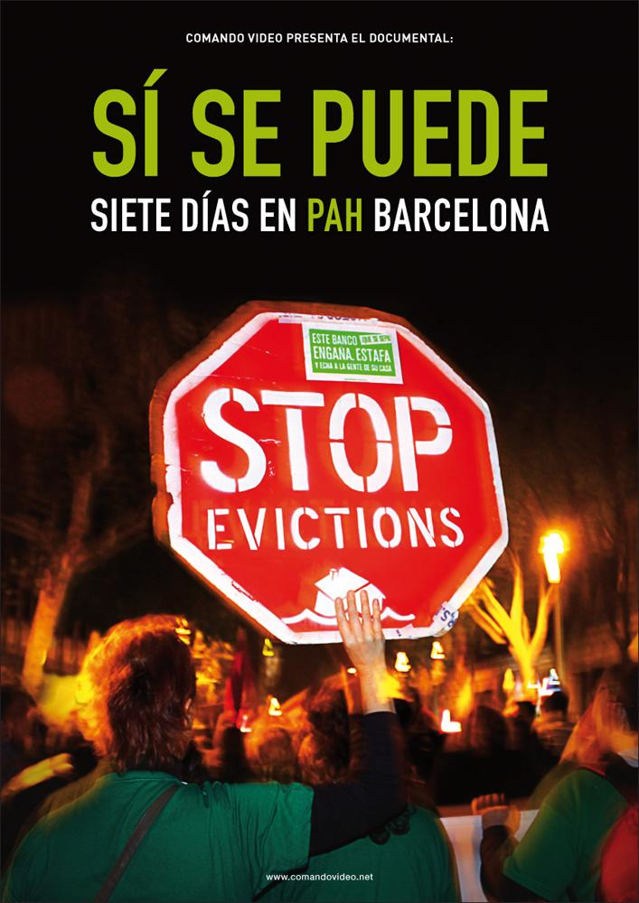 poster-7dias-web