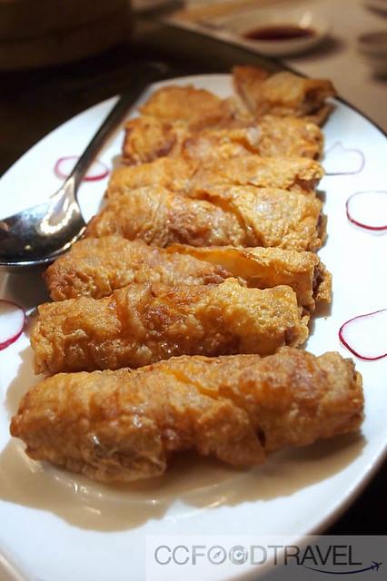 Taro Cake Taiwan Tao Bao