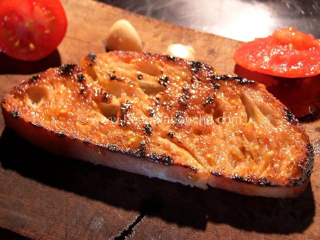 Bruschetta Tomate Ail Basilic © Ana Luthi 002_GF