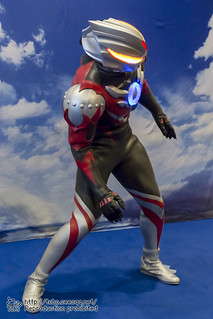 ULTRAMAN_NewGenerationWorld-286