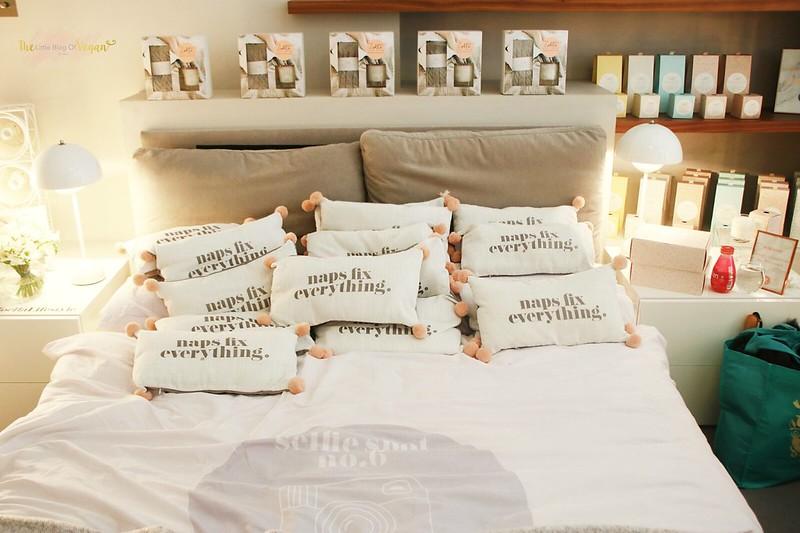 zoella_lifestyle_cushion
